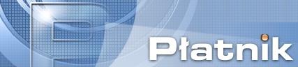 cropped-płatnik_logo_mask-3.png